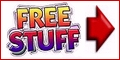 Free samples, free products and many other cool freebies and free stuff at www.freecoffeesite.com.